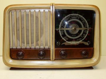 Una de las mejores creaciones de Radio Pujals